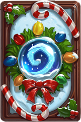 Winter_Veil_Wreath